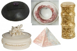 Fibrous Funeral Supplies, keepsakes, cremation urns